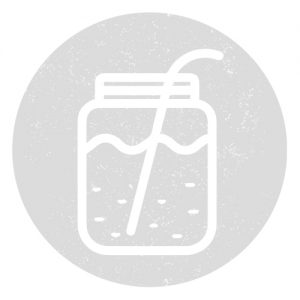Cactus-Smoothie-Drink-Icon